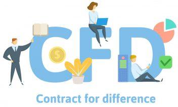 Investering-i-CFD:er