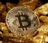 Bitcoin_Gold
