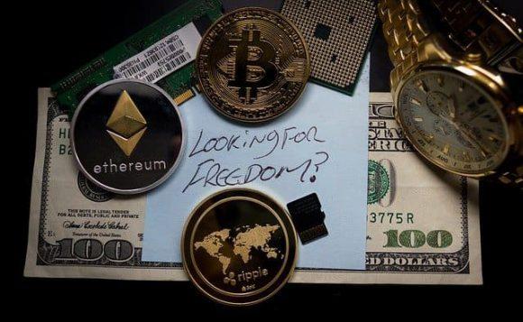 investera_i_krypto