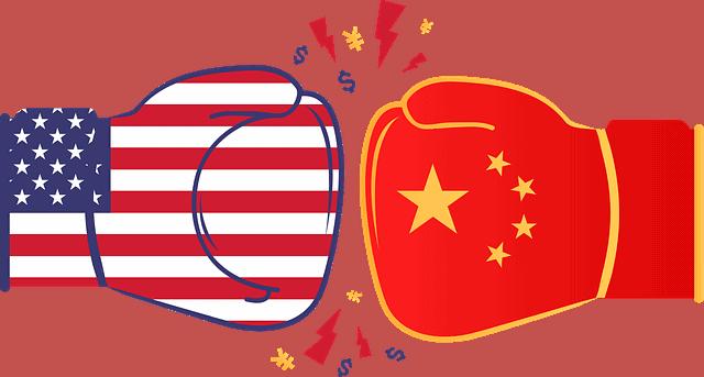 china_trade_war.png