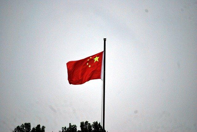 invest_in_chinese_stocks.jpg